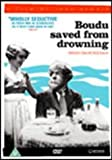 Boudu Saved From Drowning [DVD] [1932] [1967]