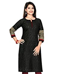 Plus Size Kurtis Brasso Long Plus Size Kurtis Long Pakistani Plus Size Long Printed Kurtis