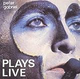 Plays Live (Jpn Lp Sleeve) (Limite