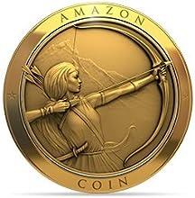 500 Amazonコイン