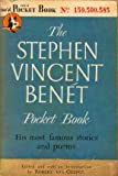 The Stephen Vincent Benet Pocket Book