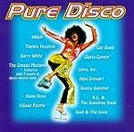 V1 Pure Disco