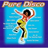 Pure Disco ~ Pure Series