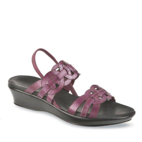 Munro Women's Crystal Sandals
