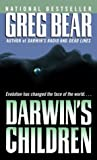 Darwin's Children (0345448367) by Greg Bear