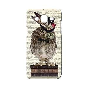 G-STAR Designer Printed Back case cover for Samsung Galaxy J1 ACE - G0375