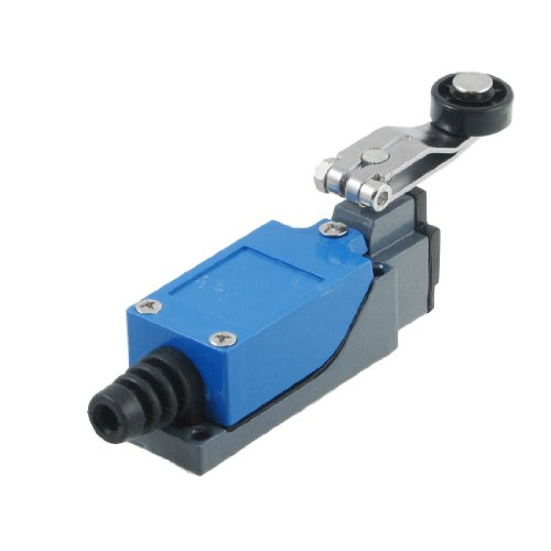 me-8104-rotary-plastic-roller-arm-limit-switch-for-cnc-mill-plasma