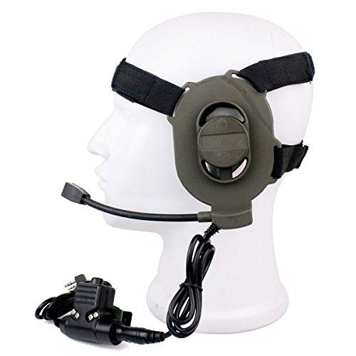 buwico-hd01-z-tactical-bowman-elite-ii-2-pin-auricular-y-microfono-con-u94-estilo-ptt-para-kenwood-r