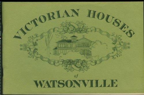 watsonville Stitch