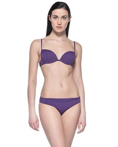 Ferré Bikini Agnese