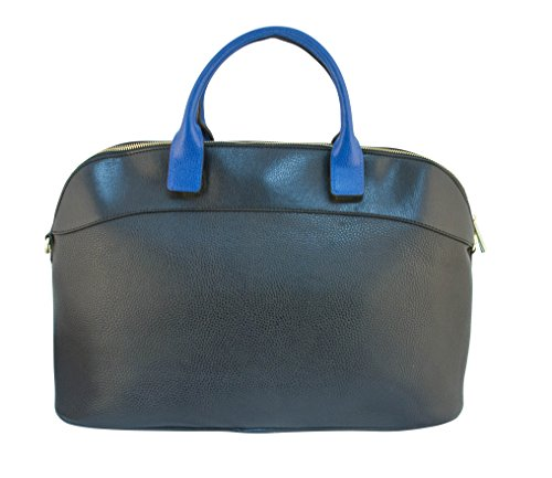 tutilo-womens-fashion-designer-handbags-serenade-top-zip-crossbody-shoulder-bag-black