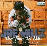 Bring It Back (w/ Jadakiss) - Jae Millz