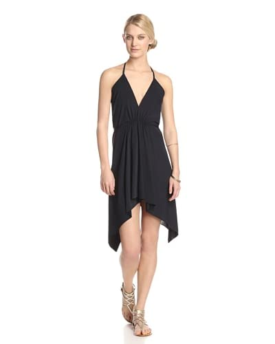 Vitamin A Women's Marysia Halter Dress
