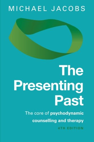 psychodynamic counselling Psychodynamic counselling - overviewpsychodynamic counselling has a long history and vast literature to condense so only a brief overview is possible here - following on from the themes already discussed and with particular focus on four psychologists: freud, jung, adler and klein.