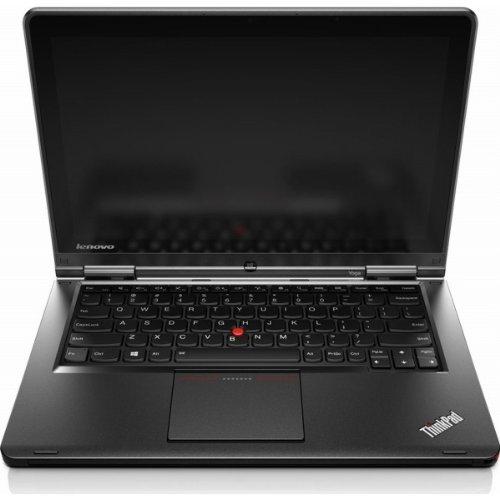 ThinkPad Yoga �ե������ȡ����쥯�� 20CD00BHJP