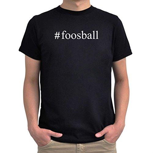 Foosball-Hashtag-T-Shirt
