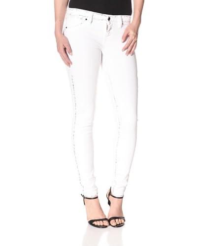 Sinclair Women's Elon Skinny Jean