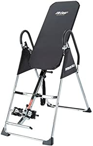 LifeGear Inversion Table