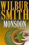 Monsoon (The Courtneys)