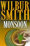 Wilbur Smith Monsoon (The Courtneys)