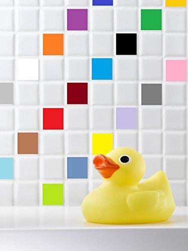 50-pices-des-autocollants-de-tuiles-de-diffrentes-couleurs-tailles-brillant-salle-de-bains-cuisine-et-les-zones-humides