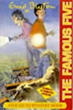 Five Go to Mystery Moor: Fully Dramatised (Famous Five)