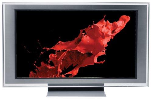 Sony Bravia KDL46X2000U - 46