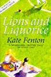 img - for Lions and Liquorice book / textbook / text book