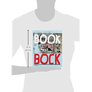 The Book of Bock