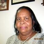 Anita L. Wills