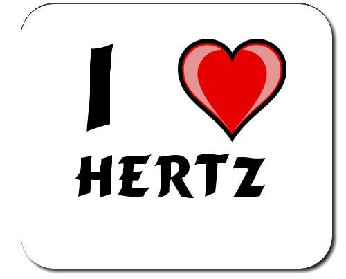 custom-mouse-pad-with-first-name-surname-nickname-i-love-hertz