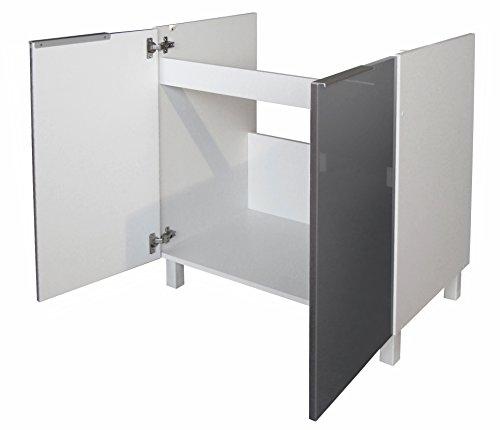 mobile lavello cucina palermo usato vedi tutte i 84 prezzi. Black Bedroom Furniture Sets. Home Design Ideas