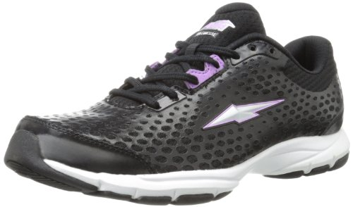womens-avia-womens-cross-training-shoe-in-black-purple-uk-7