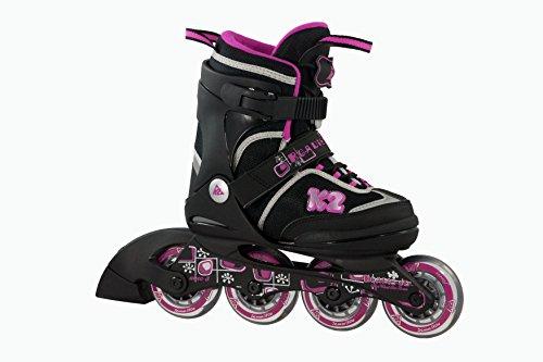 k2-nina-inline-skate-roadie-junior-pack-nina-inline-skate-roadie-jr-pack-multicolor-small
