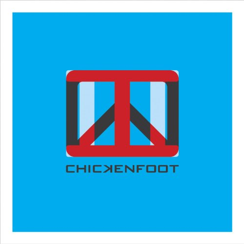 Chickenfoot - Up Next Lyrics - Zortam Music