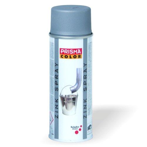 zinkspray-400ml-dunkel-schuller-rostschutz-grundierung-zink-spray