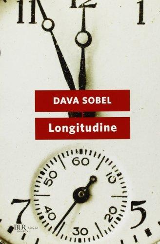 Longitudine PDF