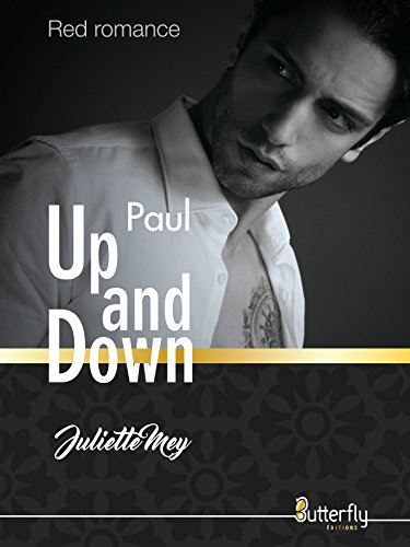 paul-up-and-down-t-6