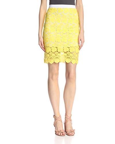 Rebecca Minkoff Women's Angelica Skirt