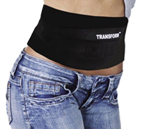 Beautyko Abdominoplastie Belt (XX-Large)