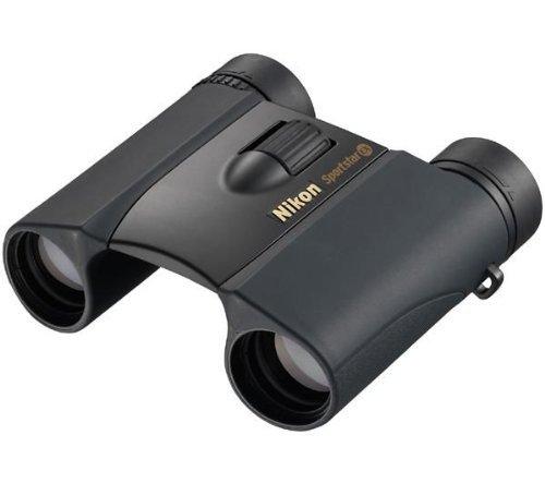 Nikon 双眼鏡 スポーツスター EX 8×25D CF SPEX8X