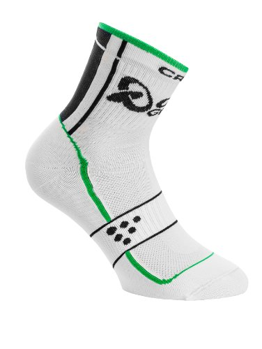 craft-chaussettes-orica-green-edge-2014-chaussettes37-39