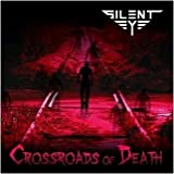 Crossroads of Death by Yeolin Music