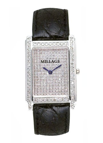 Millage Gold And Diamond Collection