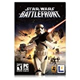 New Star Wars: Battlefront thumbnail