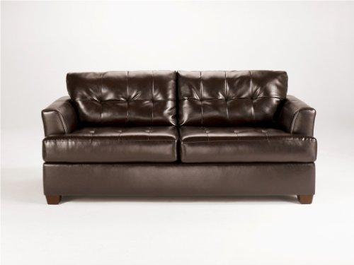 ASHLEY FURNITURE SOFA BEDS Sofa Beds