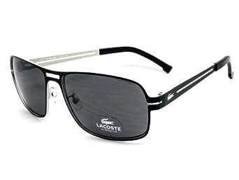 Lacoste Men's and Women's Sunglasses L108S