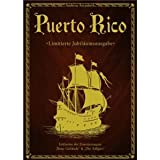 Puerto Rico LTD Anniversary Edition