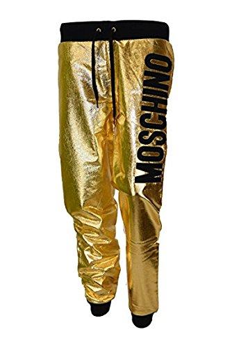 pantalones-moschino-a4205-9007-606-t-42