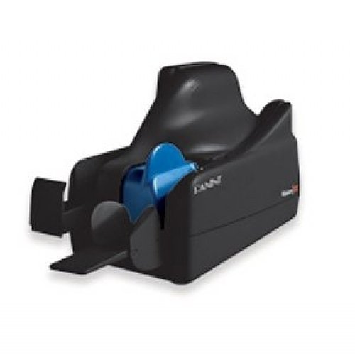 Panini-Vision-X-Small-Document-Scanner-Model-Number-VX-1F-IJ